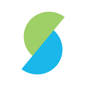security bank logo