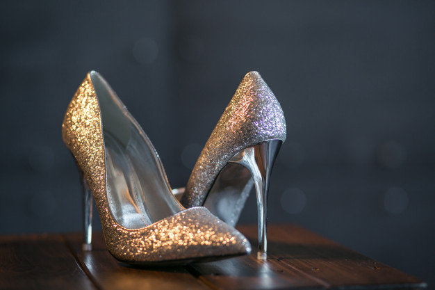 Heels: An Icon of Style and Glamour