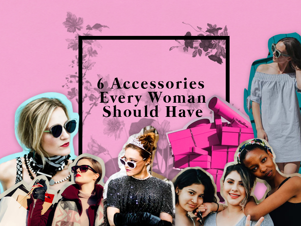 6-Accessories-Every-Woman-Should-Have