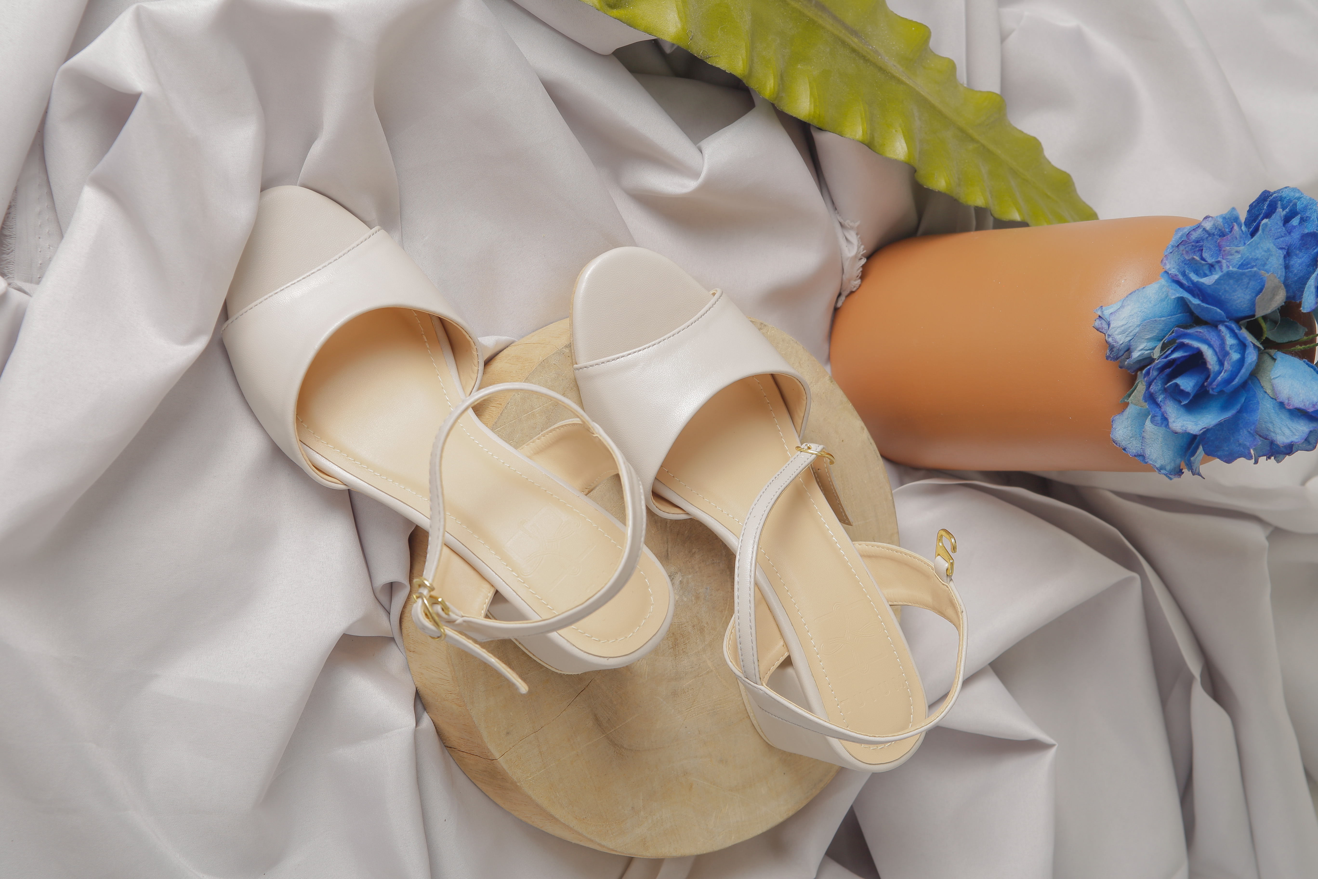 How to Keep Sandals Dry During the Rainy Season in the Philippines