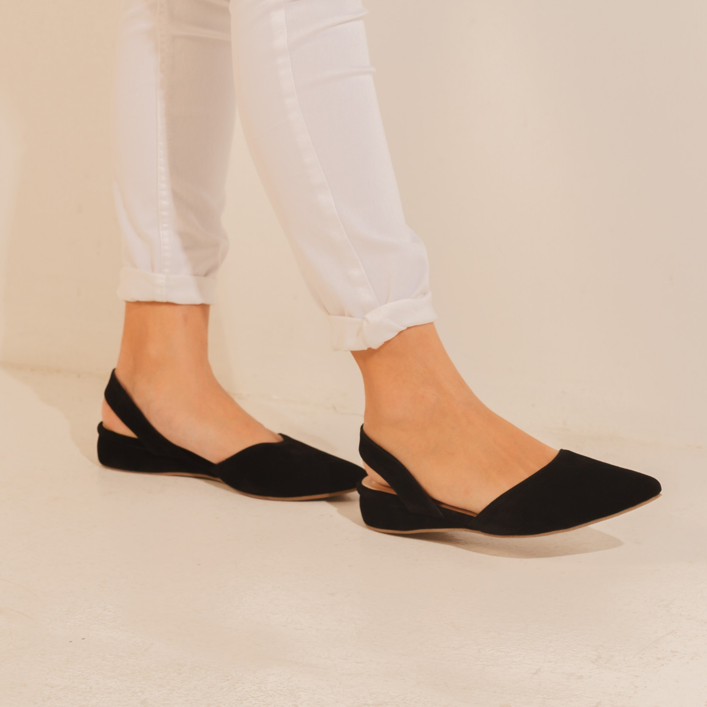 Shoes For Sale Philippines Advantages Of Flats Over Heels Copy