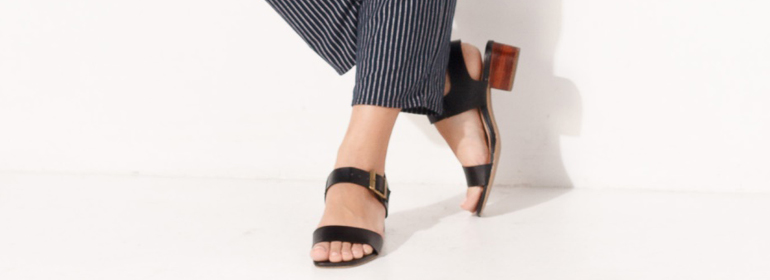 Sandals-for-many-occasions