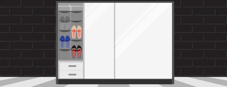 Hanging-closet-shoe-storage_2