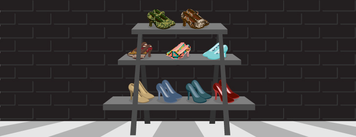 Ladder-Shoe-Shelf_2