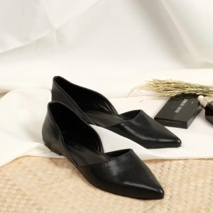 Averil (black)