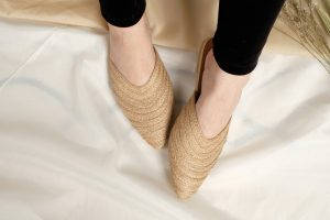 Why It Is Important to Find Your Proper Foot Measurement